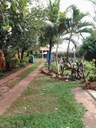 Chácara residencial à venda, Estância Santa Paula (Zona Rural), São José do Rio Preto - CH0015.