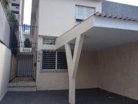 Casa residencial para locação, Campo Belo, São Paulo.