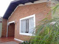 Casa  residencial à venda ( Estuda Permuta ate 25.000,00), Parque Taquaral, Campinas.