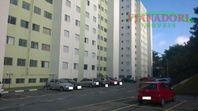 Apartamento 2 dorm para locação, Picanco, Guarulhos - AP1090.