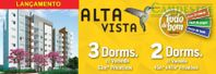 Apartamento residencial à venda, Jardim Alto da Boa Vista, Valinhos - AP0326.