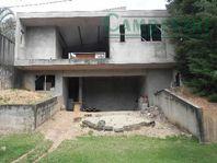 Casa residencial à venda, Condomínio Maison Blanche, Valinhos - CA0982.