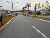 Terreno residencial à venda, Parque Rincão, Cotia.