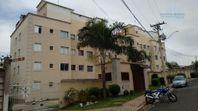 Apartamento para Locação, Vila Industrial, Campinas.