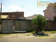 Casa residencial à venda, Jardim de Itapoan, Paulínia - CA0248.