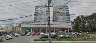 Sala comercial à venda, Itacorubi, Florianópolis - SA0042.
