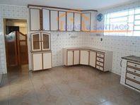 Sobrado residencial à venda, Jabaquara, São Paulo - SO0095.
