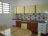 Apartamento residencial à venda, Vila Monumento, São Paulo - AP0862.