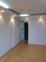 Apartamento residencial à venda, Vila Moinho Velho, São Paulo - AP1183.