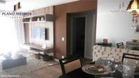 Imóvel - Apartamento novo e pronto para morar à venda, Vila Matilde (Metro), São Paulo - AP0155.