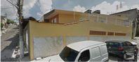 Imóvel - Sobrado residencial à venda, Ermelino Matarazzo, São Paulo - SO0714.
