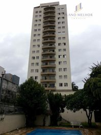 Imóvel - Sobrado residencial à venda, Vila Matilde / Vila Dalila (Centro Comercial), São Paulo - SO0792.