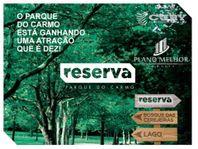 Reserva Parque do Carmo - Apartamento à venda, Itaquera, São Paulo - AP0557.