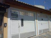 Imóvel - Sobrado rico em planjeados à venda, Penha / Jardim Popular(Jaime Torres / Amador Bueno Da Veiga), São Paulo - SO0607.