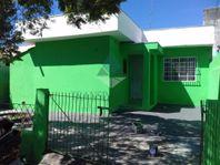 Casa residencial à venda, Vila Tavares, Campo Limpo Paulista.