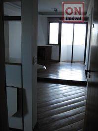Apartamento com 2 quartos e Suites, São Paulo, Vila Congonhas, por R$ 2.300