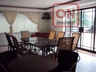 Lindo Apartamento 3 suites - SCS