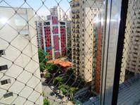 Oportunidade: Apto venda 150m², 01 vaga, Jardim América, Jardins - parte plana