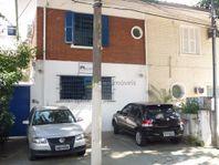 Sobrado, 150 m², 02 vagas, locação res ou coml, 100 mts metrô Vl Mariana.
