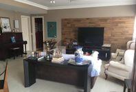Apartamento com 4 dormitórios à venda, 160 m² por R$ 1.800.000,00 - Vila Cordeiro - São Paulo/SP