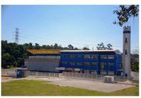 Terreno residencial à venda, Residencial das Estrelas, Barueri - TE4747.