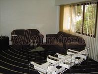 Apartamento com 4 quartos e Aceita negociacao, São Paulo, Jardim Ampliação, por R$ 4.200