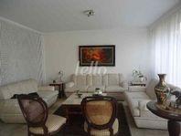 Casa com 4 quartos e Hidromassagem na Rua André Dreyfus, São Paulo, Perdizes, por R$ 1.780.000
