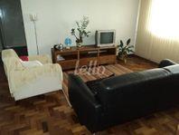 Apartamento com 4 quartos e 2 Elevador na Rua Almirante Calheiros, São Paulo, Tatuapé, por R$ 640.000