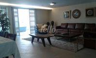 Casa com 3 quartos e 8 Vagas na Rua Bernardino de Campos, São Paulo, Campo Belo, por R$ 25.000
