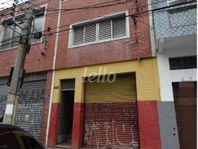 Escritório com Escritorio na Rua José Monteiro, São Paulo, Brás, por R$ 1.300.000