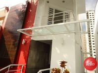 Escritório com 2 quartos e Cozinha na Rua Professora Ludovina Credídio Peixoto, São Paulo, Vila Mariana, por R$ 1.200.000