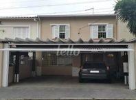 Escritório com 3 quartos e 3 banheiros na Rua Geórgia, São Paulo, Brooklin, por R$ 7.000