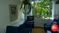 Apartamento com 3 quartos e Sauna na Rua Sergipe, São Paulo, Consolação, por R$ 1.075.000