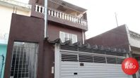 Casa com 3 quartos e 2 Vagas na Trv. Jayme Dias da Ponte, São Paulo, Tucuruvi, por R$ 430.000