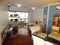 Apartamento com 3 quartos e 2 Salas na Rua Carlos Weber, São Paulo, Vila Leopoldina, por R$ 1.115.000