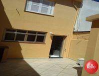 Casa com 3 quartos e Lavabo na Rua Mário Savi, São Paulo, Vila Prudente, por R$ 800.000