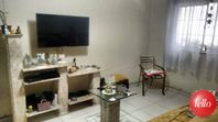 Escritório com 3 quartos e 1 banheiro na Rua Visconde de Parnaíba, São Paulo, Brás, por R$ 750.000