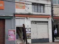Escritório com 2 quartos e Salao festas na Rua José Monteiro, São Paulo, Brás, por R$ 1.920.000