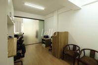 Escritório com 1 banheiro na Rua Major Quedinho, São Paulo, Sé, por R$ 1.300