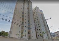 Apartamento com 2 quartos e Seguranca interna, Belo Horizonte, Nova Suíssa, por R$ 265.000