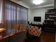 Cobertura com 4 quartos e 2 Unidades andar, Belo Horizonte, Nova Suíssa, por R$ 550.000