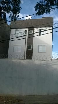 Apartamento com 3 quartos e Elevador, Belo Horizonte, Planalto, por R$ 323.990
