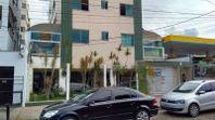 Cobertura com 3 quartos e Interfone, Belo Horizonte, Serrano, por R$ 450.000