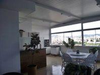 Cobertura com 4 quartos e Suites, Belo Horizonte, Padre Eustáquio, por R$ 490.000