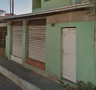 Comercial, Vila Velha, Centro, por R$ 800