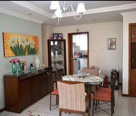 Apartamento com 3 quartos e Salas, Belo Horizonte, Castelo, por R$ 380.000
