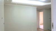 Apartamento com 2 quartos e Jardim, Contagem, Cabral, por R$ 175.000