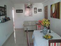 Apartamento com 3 quartos e Salas, Belo Horizonte, Sagrada Família, por R$ 428.000