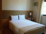 Hotel com 1 quarto e 2 Elevador, Belo Horizonte, Funcionários, por R$ 450.000