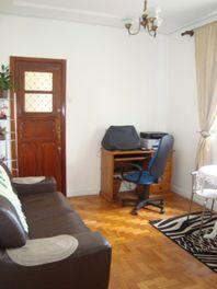 Apartamento com 4 quartos e 2 Salas, Belo Horizonte, Prado, por R$ 440.000